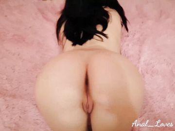Подборка реального домашнего порно от первого лица одной влюбленной пары